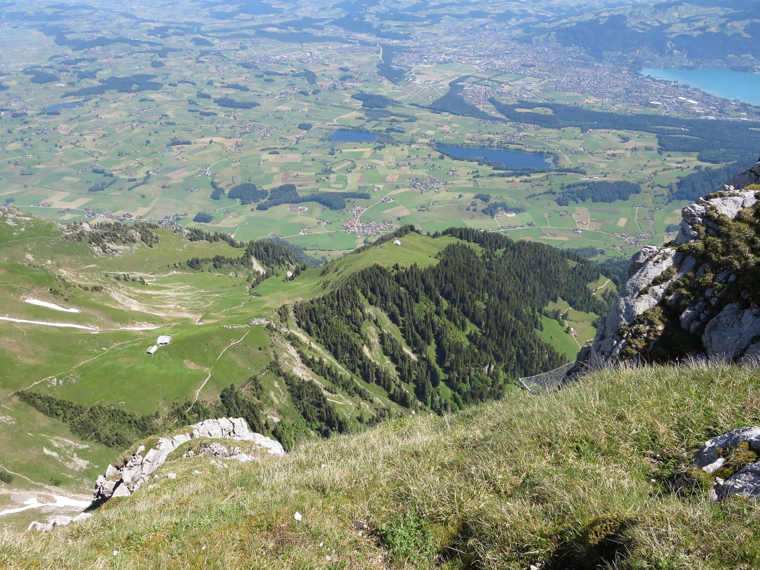 2016-06-23 11-26-27 stockhorn_052.jpg