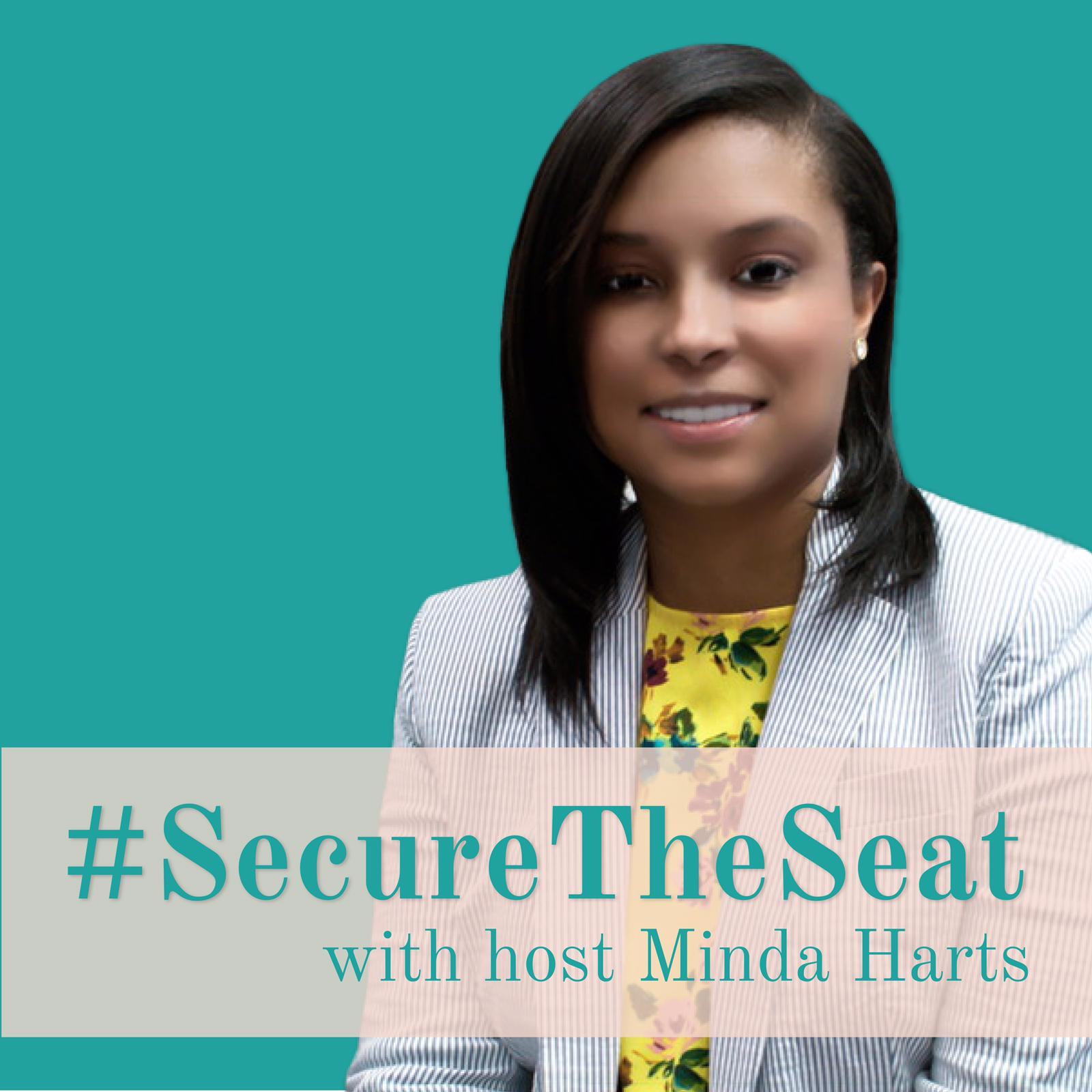Secure The Seat Logo.jpg
