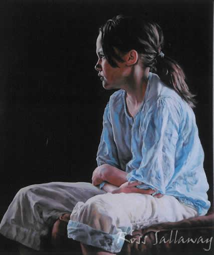girl_in_blue_blouse2-large.jpg