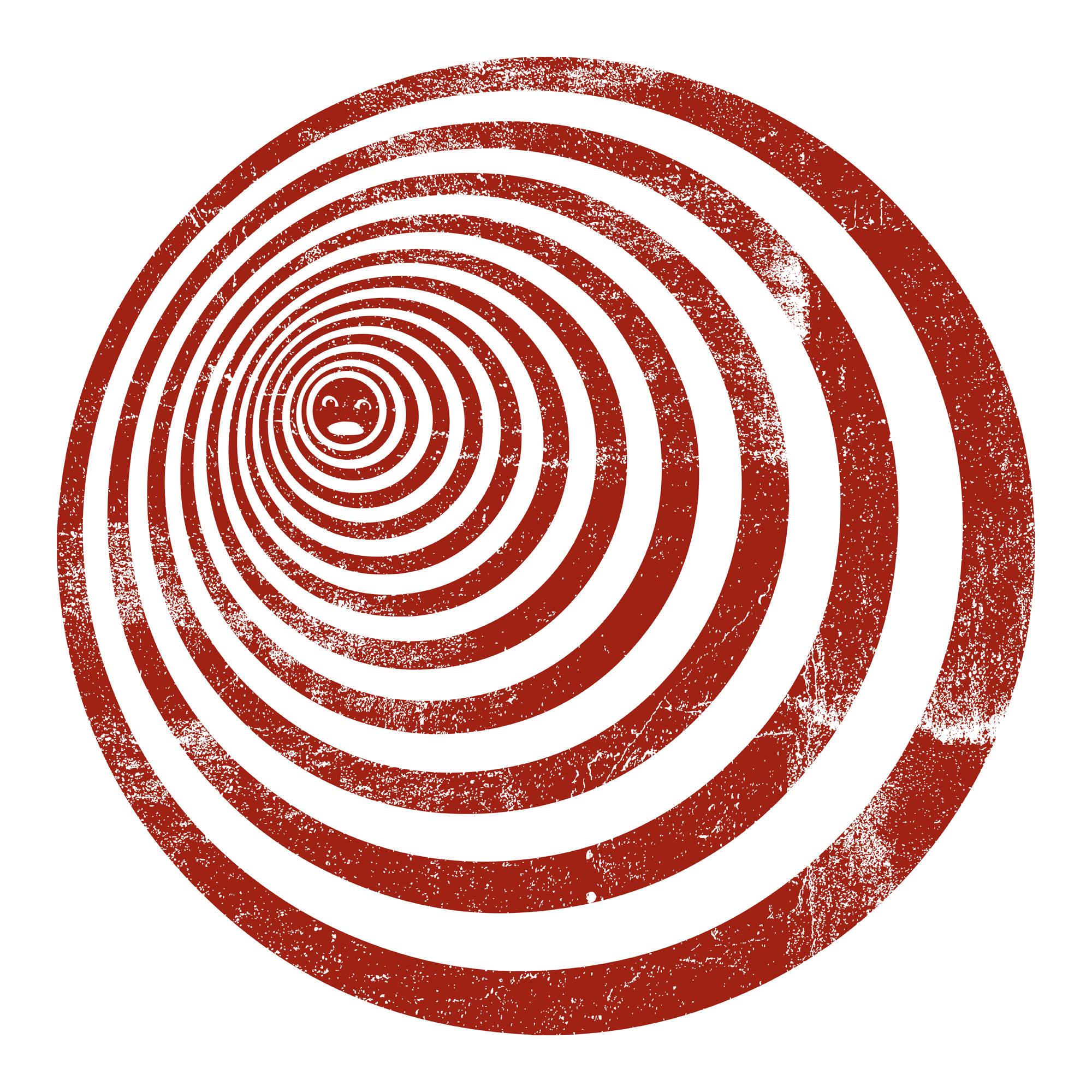 Spiralface.jpg