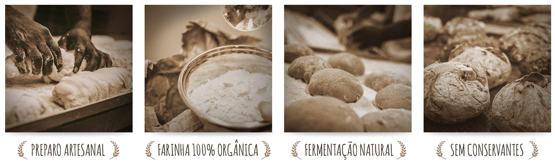 a-fornada-padaria-artesanal-organica-diferenciais.jpg