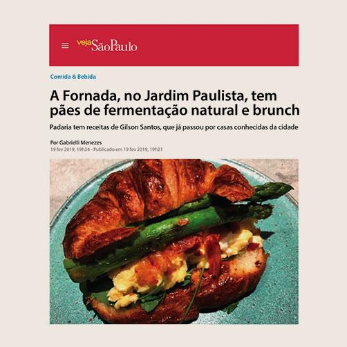 materia-veja-sao-paulo-comida-e-bebida-padaria-a-fornada-no-jardins-tem-paes-de-fermentacao-natural-e-brunch.jpg