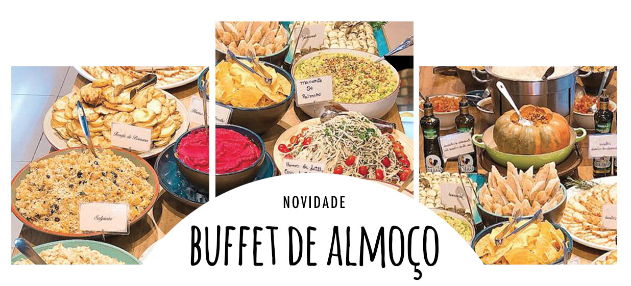 a-fornada-padaria-artesanal-buffet-almoco.jpg