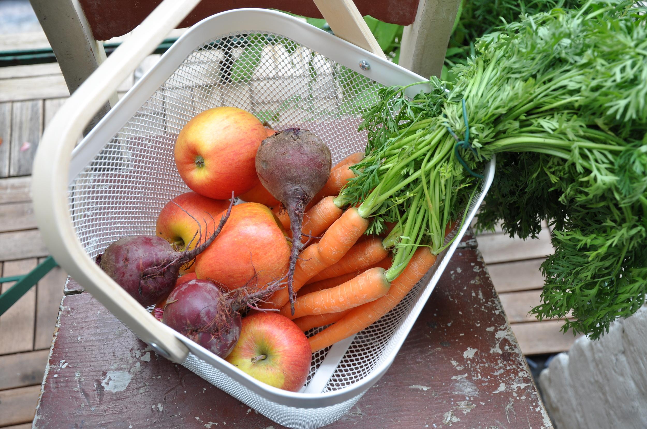 apples-carrots.JPG