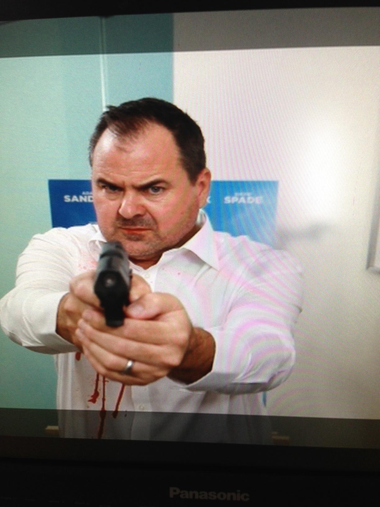 me pointing gun.JPG