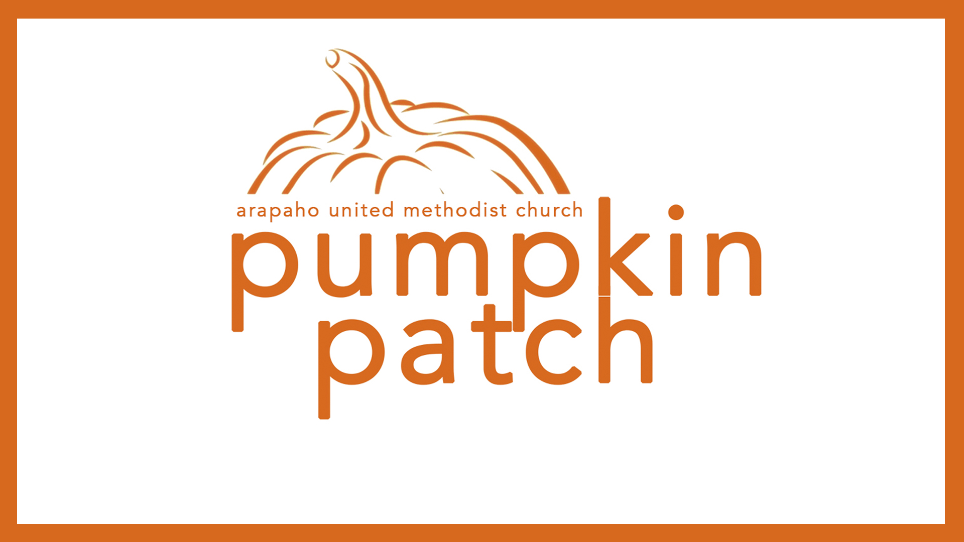 AUMC_SCREEN_PumpkinPatchPlain.jpg