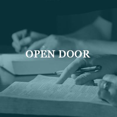 AUMC_ADULTSS_opendoor.png