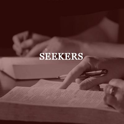 AUMC_ADULTSS-seekers.jpg