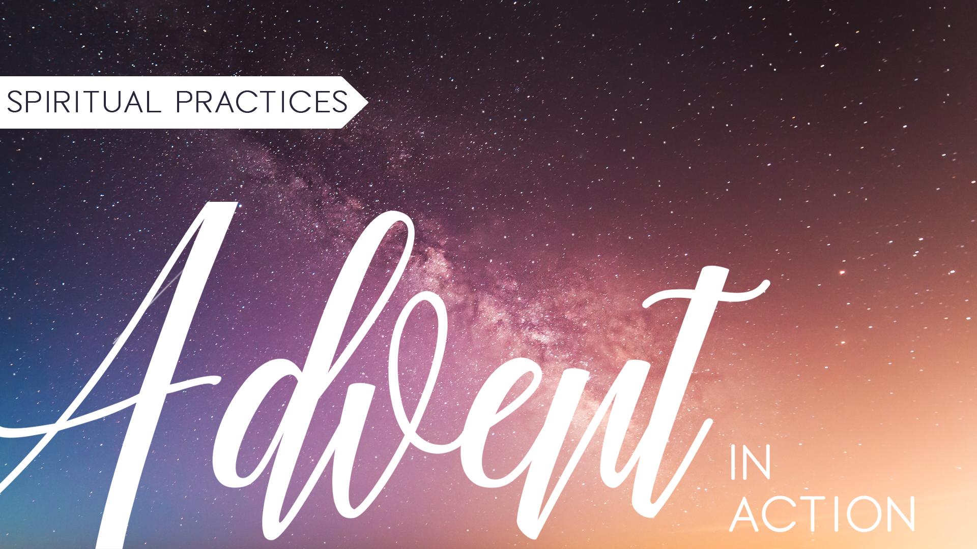 2018SCREEN-Advent-Practices.jpg