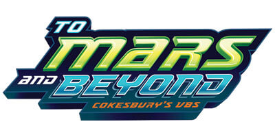 mars-and-beyond-secondary-logo-400x200px.jpg