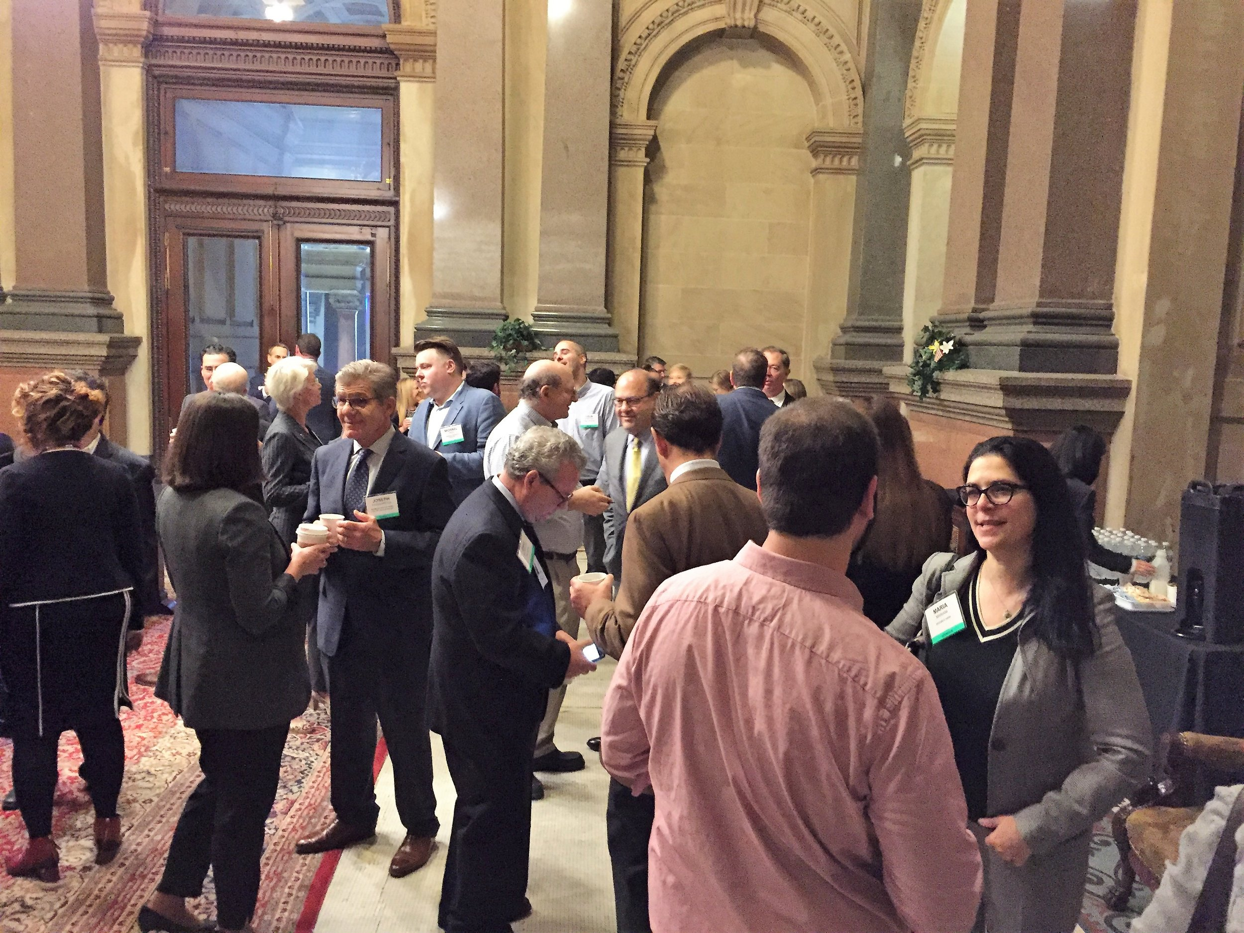 5-9-19 HHBfast City Hall Photo 8.JPG