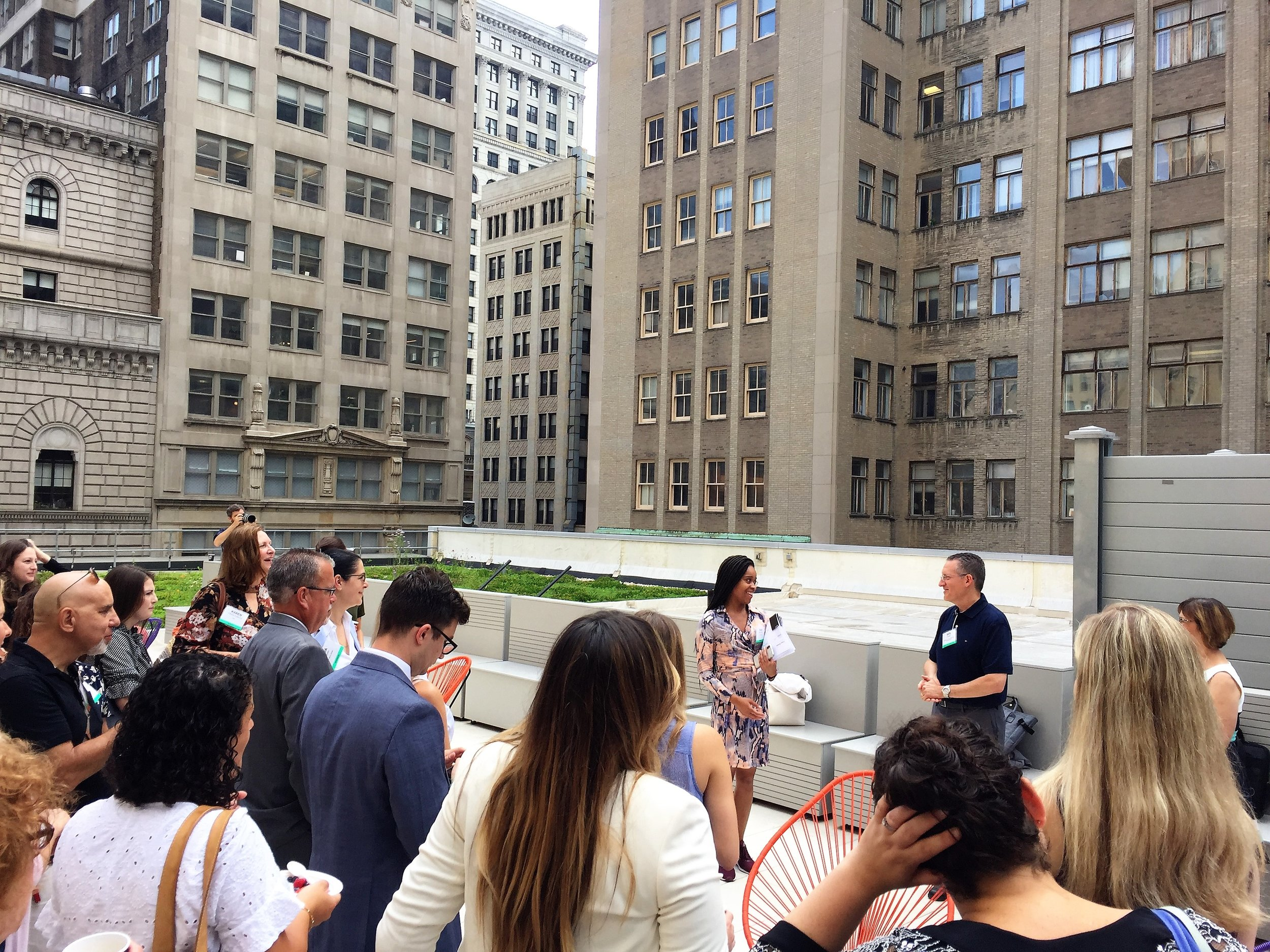 7-11-19 HHBfast WeWork Roof Deck Photo 4.jpg