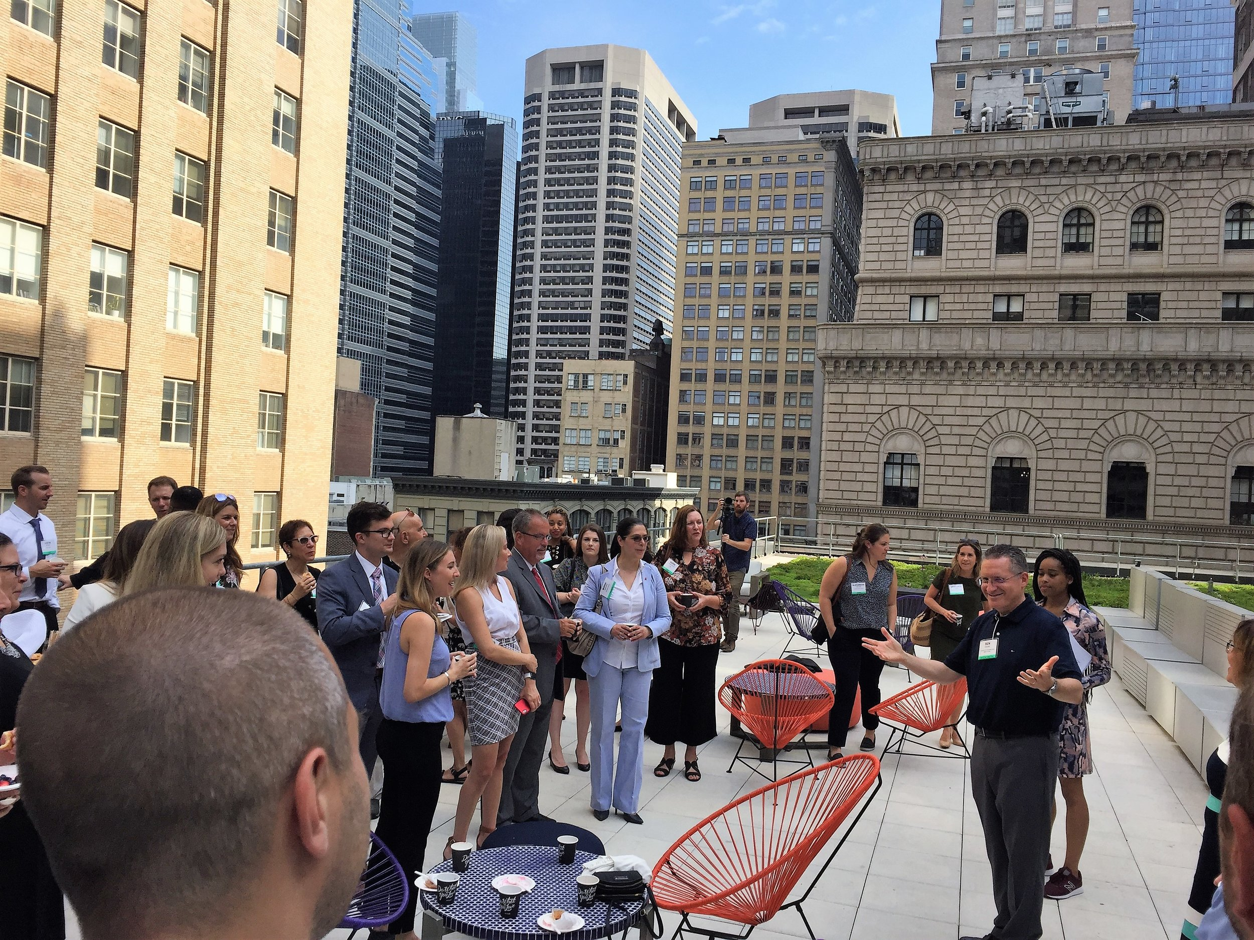 7-11-19 HHBfast WeWork Roof Deck Photo 6.jpg