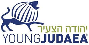 YJ_Logo1.jpg