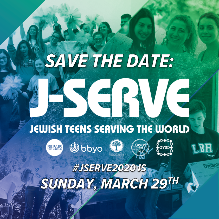 J-Serve 2020 STD (2).png