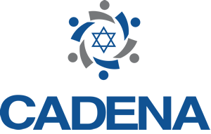 CADENA-logo-300.png