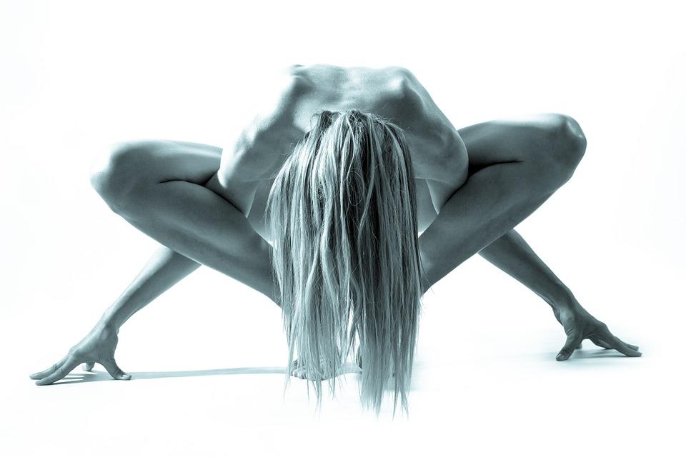 YogaWomanImage.jpg