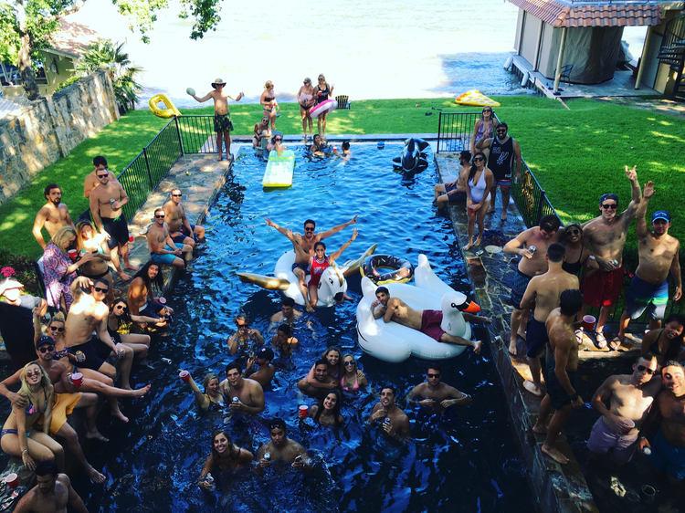 Bachelor Bachelorette Party Lake Austin Texas.jpeg