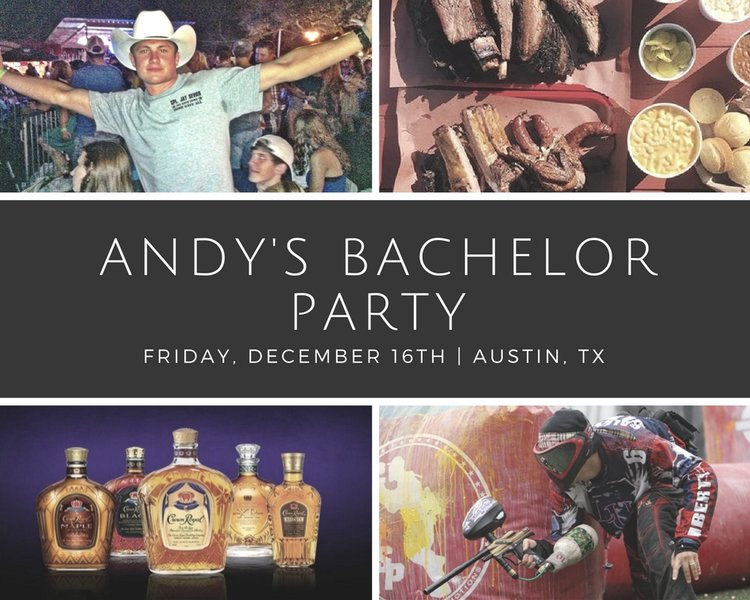 Bachelor Party Planning in Austin Texas.jpg