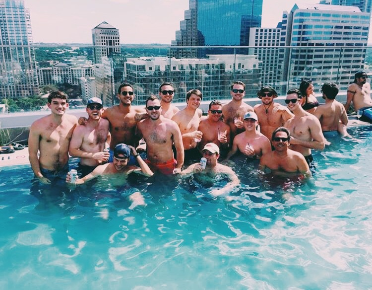 Bachelor Party Tips Austin Westin Hotel .jpg