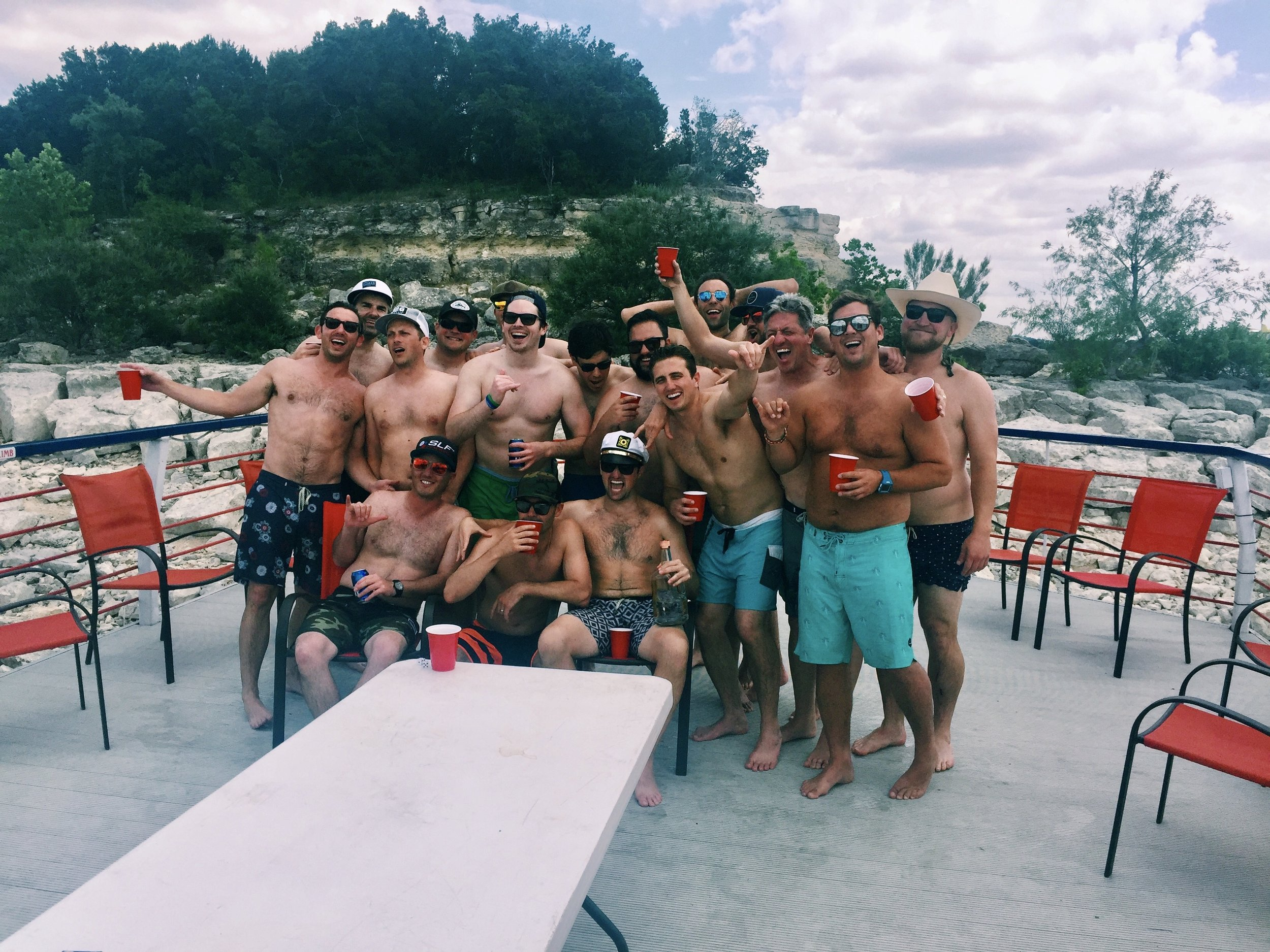bachelor paty austin tx lake travis.jpg