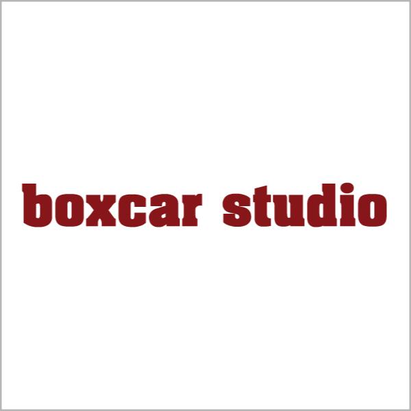 boxcarstudio.jpg