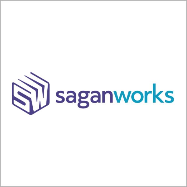 saganworks.jpg