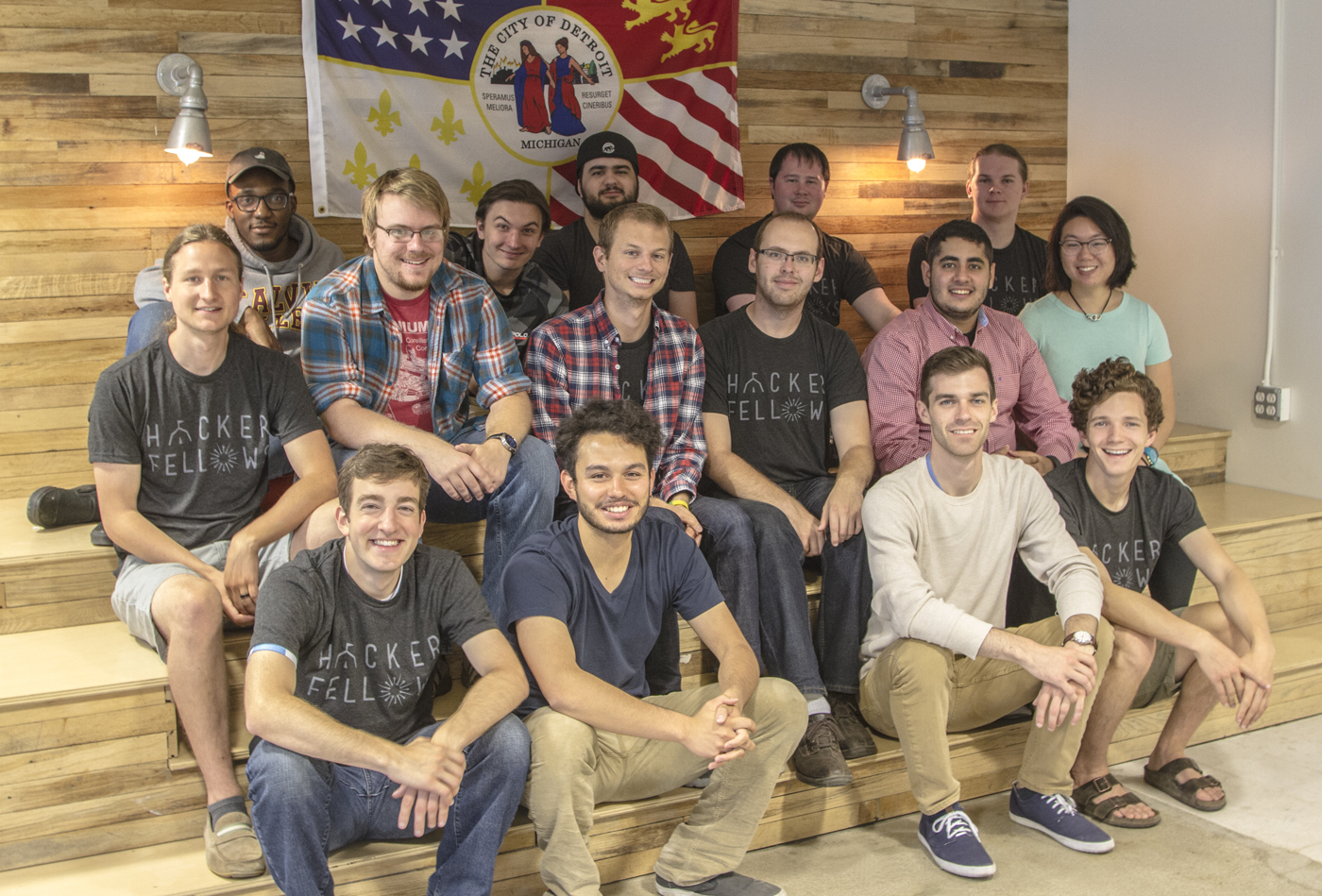 Hacker-Fellows-2016-Cohort.jpg