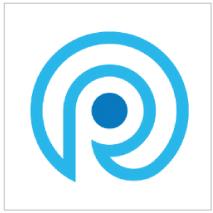 Ripple-Science-Logo.jpg