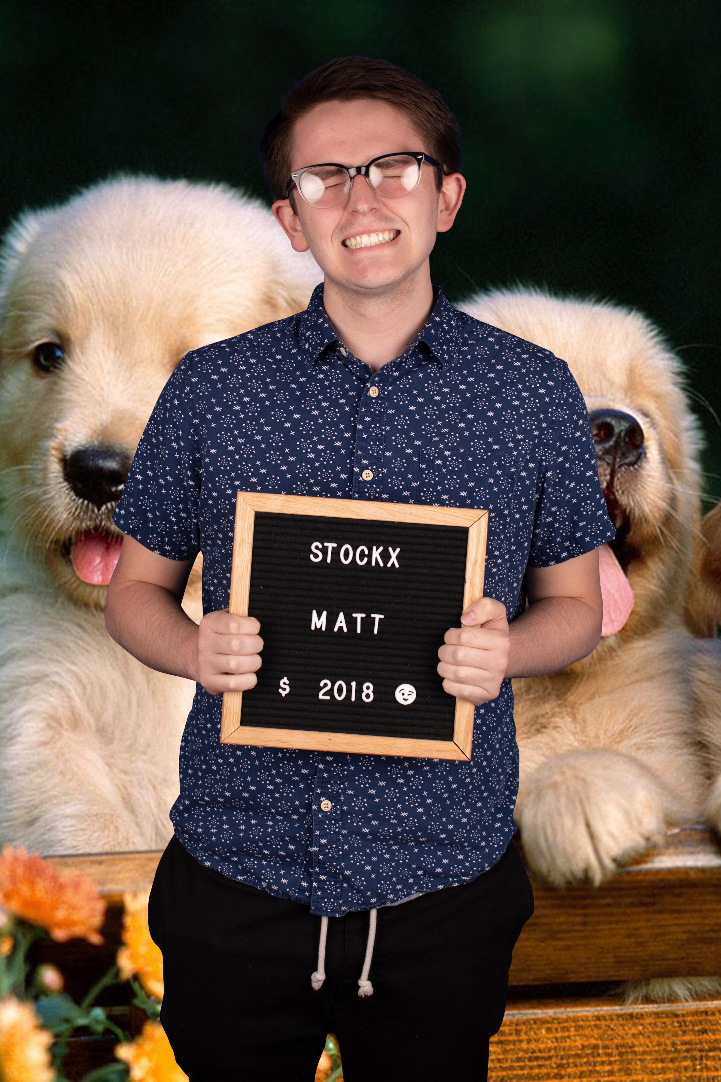 Matt Maple.jpeg