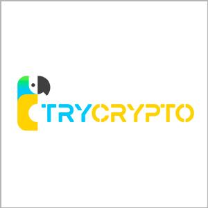 TryCrypto.jpg