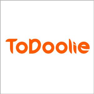 ToDoolie.jpg