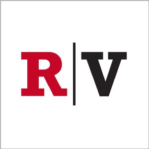 RV.jpg