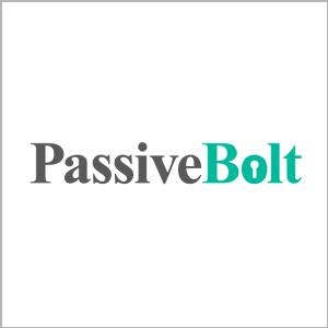Passive-Bolt.jpg