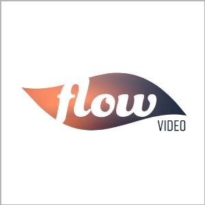 Flow-Video.jpg