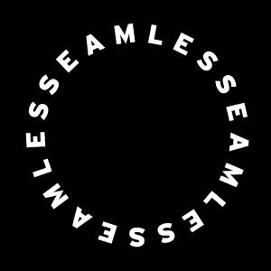 Seamless.jpg
