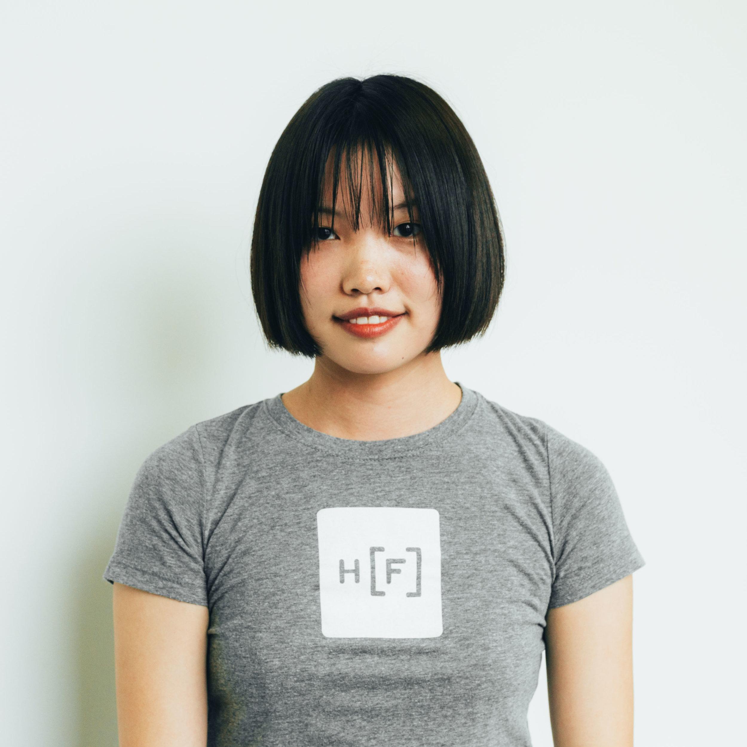 Hacker Fellows-3.JPG