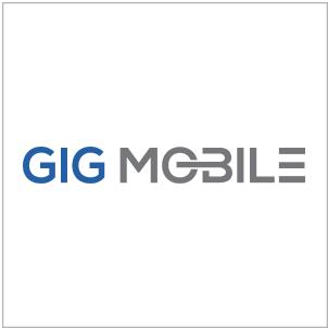 Gig-Logo.jpg