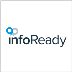 InfoReady-Logo.jpg