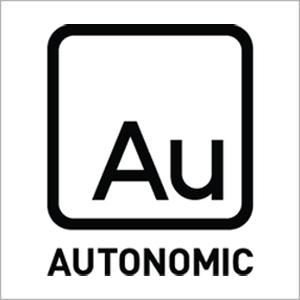 Autonomic.png