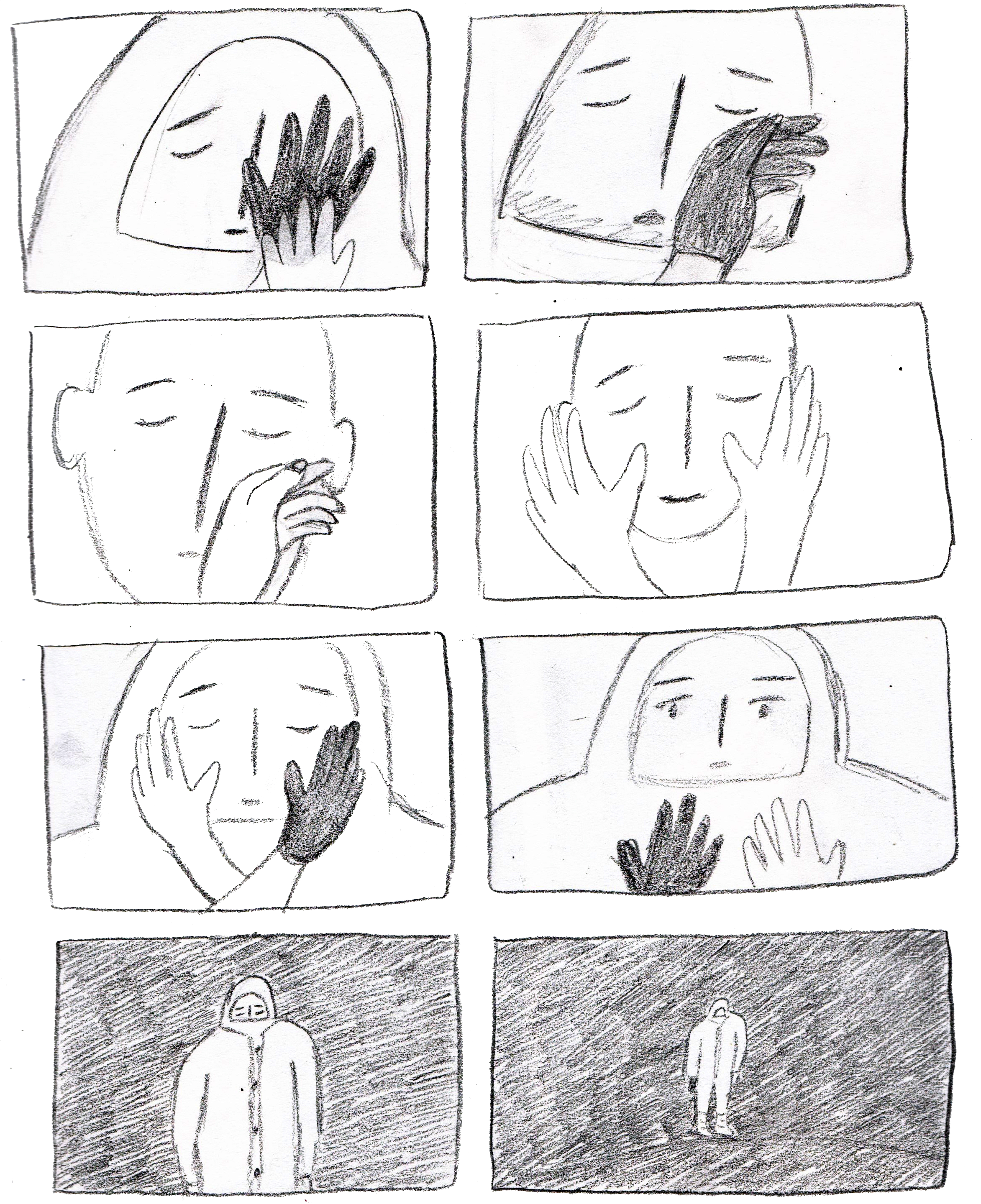 storyboard glove 2boost.png