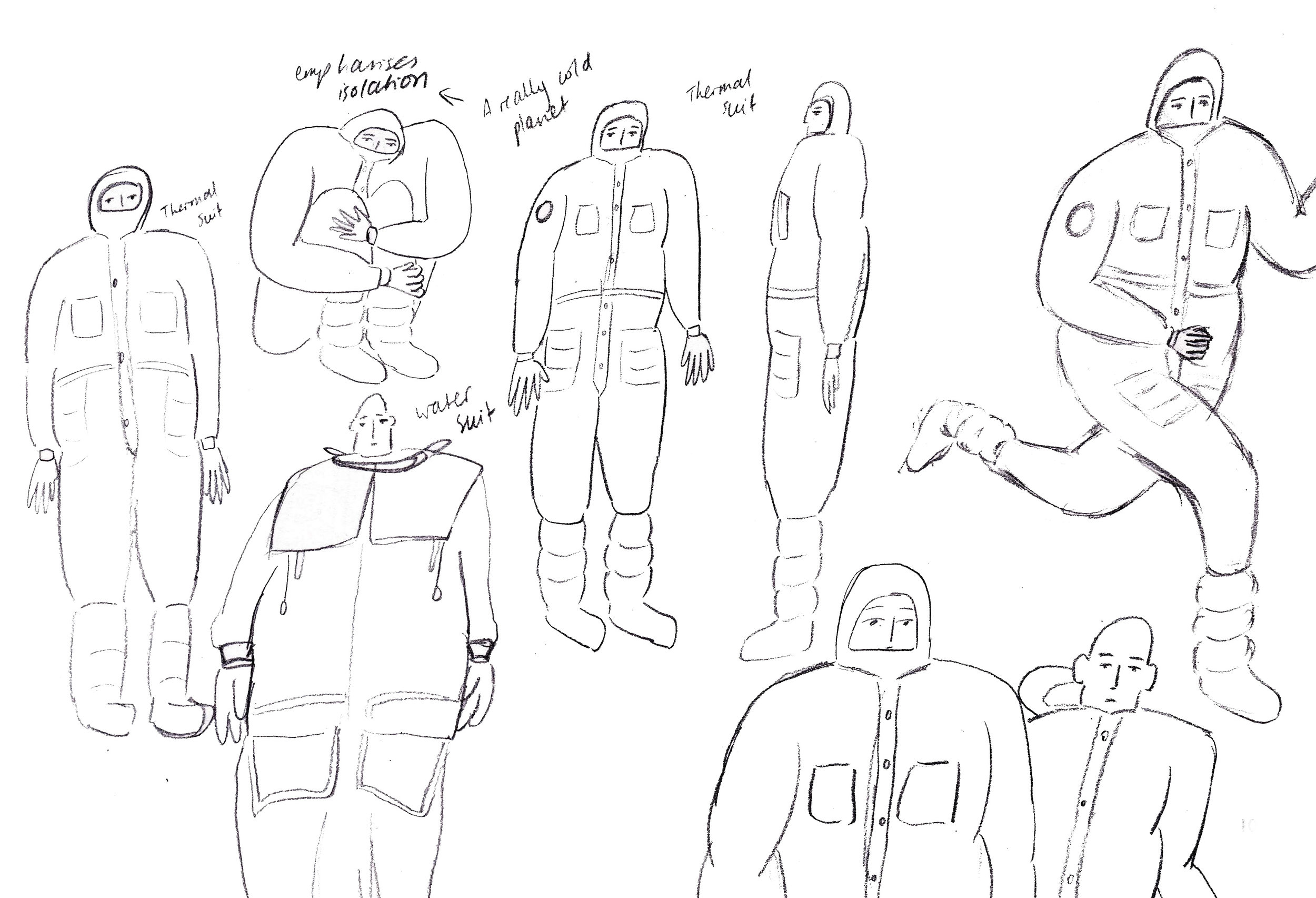 contact character sketches.jpg