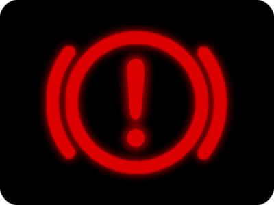 Expert diagnosis and repair of all car electrical issues. Got a dashboard warning light on? Let us explain it's meaning and tell you why it is illuminated.