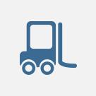 Movers & Storage