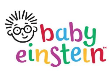 BabyEinstein.png