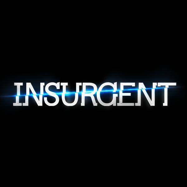 insurgent-logo.png