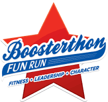 Boosterthon2.png