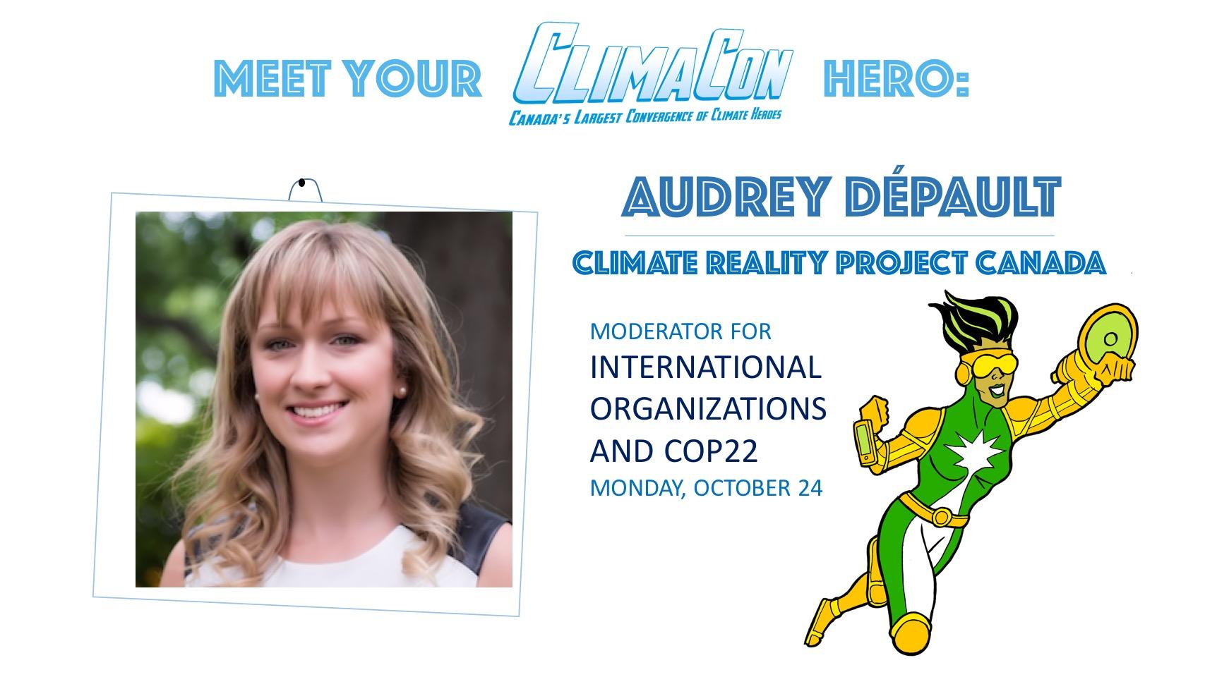 Audrey Dépault.jpg