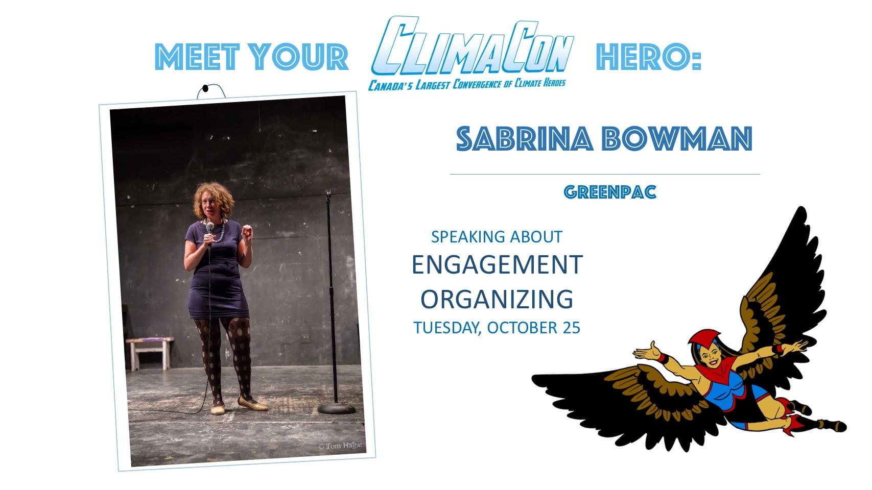 Sabrina Bowman.jpg