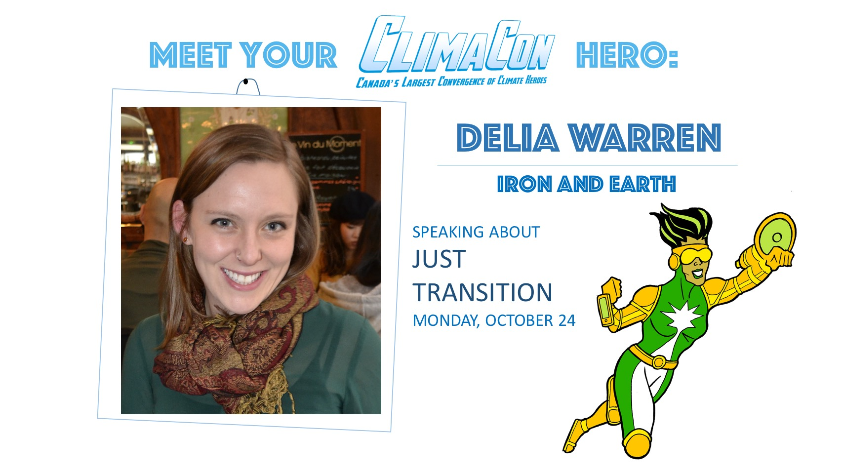 Delia Warren.jpg